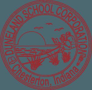 Duneland School Corporation