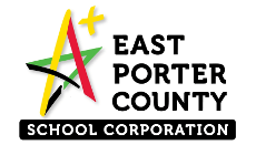 https://pccte.org/wp-content/uploads/2019/06/East-Porter-County.png